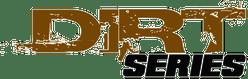 Dirt Series Racing