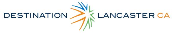 DLCA-Logo resized for website 600X114png