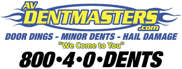 DentMasters logo resized for website 600X229 png