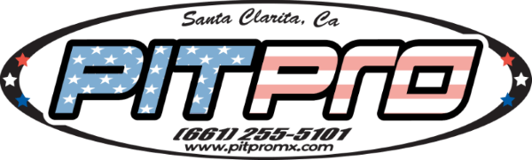 PitPro logo resized for website 600X181png