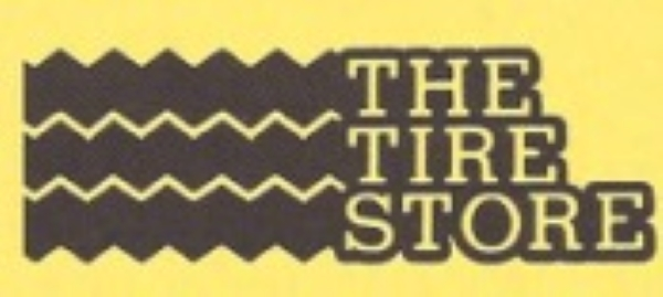 THE-TIRE-STORE