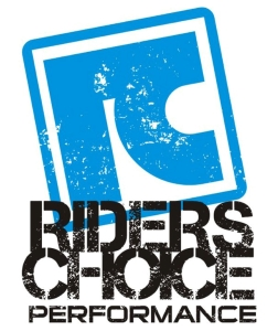 Riders Choice
